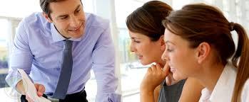 What makes a good call center supervisor?