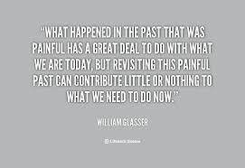 By William Glasser Quotes. QuotesGram via Relatably.com