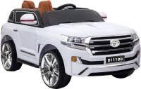 <b>RiverToys</b> Toyota B111BB – купить <b>электромобиль</b>, сравнение ...