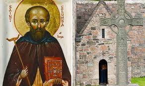 Image result for Photos St.Columba