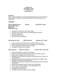 medium size of cover letter a cover letter sample for job application phlebotomy skills resume phlebotomy resume