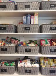 organization ideas for home hgtv 16 ways to maximize your pantry space photos cake design bedroom organizing home office ideas
