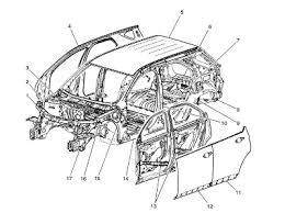 gm silverado wiring schematics gm free image about wiring on silverado wiring schematics for cars