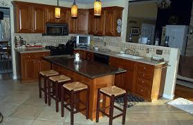 kitchen island granite top sun: pretentious kitchen island with granite top kitchen island granite top second sun