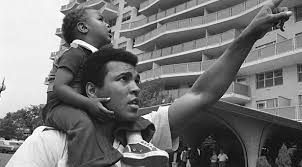 Image result for mohamed ali