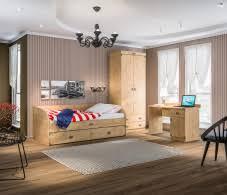 Готовые <b>детские</b> комнаты и <b>гарнитуры</b> для спальни в Москве ...