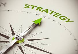 BUSINESS PLAN  amp  STRATEGY    st Insight Communications Web Design      st Insight Communications