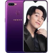 So sánh chi tiết Điện thoại OPPO F9 với Vivo V9 | Thegioididong.com