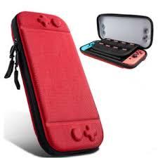 Купить <b>чехлы</b> для <b>Nintendo Switch</b>, цены на <b>чехлы</b> для планшета ...
