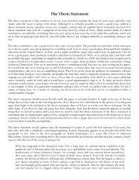 essay resume examples argumentative essay thesis examples essay analytical essay topics resume examples argumentative essay thesis examples conclusion in