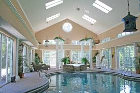 projects special projects indoor pool indoor pool houses with pools inside home design 15 amazing home design gallery