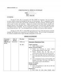 sample resume for nursing superintendent sample service resume sample resume for nursing superintendent nurse manager resume sample job interview career guide administrative assistant resume