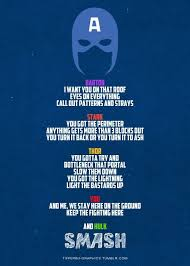 Captain America Quotes. QuotesGram