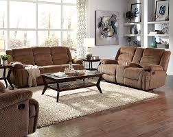 american furniture af sharpei
