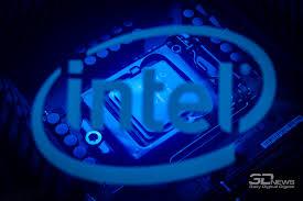 Обзор <b>процессора Intel Core</b> i9-10900K: Skylake пошёл на пятый ...