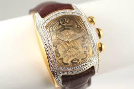 techno diamond watches for mens best watchess 2017 techno diamond watches for mens best collection 2017