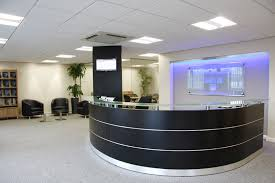 1000 images about reception desks on pinterest reception desks office furniture and cabinet drawers bow front reception counter office reception desk