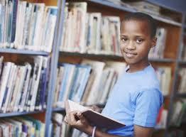 Image result for images of smart kids