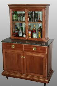 Small Wood Cabinet With Doors Small Wood Liquor Cabinet Best Home Furniture Decoration