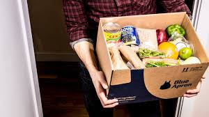 24 <b>Best Meal</b> Delivery Services and Kits of 2021 | Epicurious