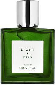 <b>Eight & Bob Champs</b> de Provence for Unisex - Eau De Parfum Spray ...