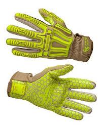 <b>Перчатки для защиты от</b> механических воздействий и порезов ...