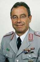 G. <b>Reinhard Kloss</b>, Diplom- Informatiker, Präsident des AMI (Apostolat <b>...</b> - 01k