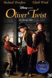 oliver twist  oliver twist 1997