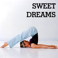Trường phái Yoga nào phù hợp với bạn