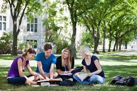 how to choose the right health insurance for your college student how to choose the right health insurance for your college student