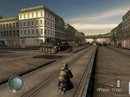 Resultado de imagen para sniper elite xbox