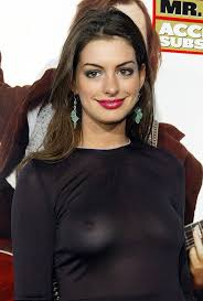1000 images about beauty n health on Pinterest Anne Hathaway
