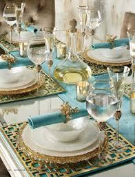 Сервировка стола: лучшие изображения (94)   Table decorations ...