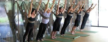 <b>Yoga Wall</b> - Spirit Of <b>Yoga</b>