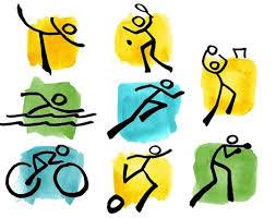 Resultado de imagen de deportes