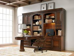 diy fitted home office furniture home office desk great office design small office home office design build home office home office diy