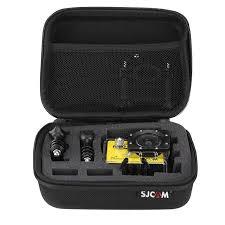 <b>SJCAM</b> Action Camera Carry Bag (Medium) • <b>SJCAM</b> Official Website