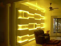 30 creative led interior lighting designs 20 interior design atlanta interior design school home interior lighting 1