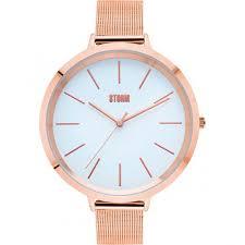 <b>Часы</b> STORM EDOLIE ROSE <b>GOLD</b> 47293/RG: купить Женские ...