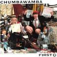 Chumbawamba: 2 in 1