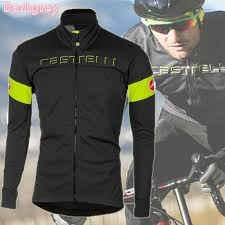 New <b>Hot Sale</b> Pro Team Cycling <b>Jersey</b> Transition Jacket Mountain ...