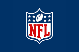 NFL Redzone streaming is needlessly complicated to sign up for, so ...