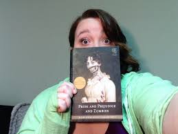 pride and prejudice book report  pride and prejudice summary from litcharts the creators of