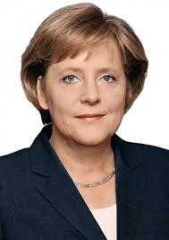 Angela Merkel perde sua posição na lista das 100 pessoas mais influentes da Times - NUCSI - 936full-angela-merkel