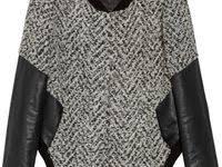 Лучших изображений доски «<b>Куртки</b>»: 16 | Wraps, Clothing и ...