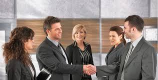 post your resume online for job to moksha hr consultant
