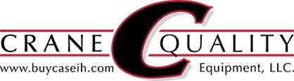 <b>Crane</b> Quality <b>Equipment</b>, LLC | Clifton, IL | Buying & Selling Ag ...