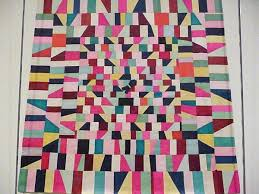 <b>Patchwork</b> - Wikipedia