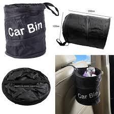 Складной <b>автомобильный мусорный</b> бак водонепроницаемый ...
