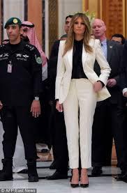 Мелания Трамп в <b>Dolce & Gabbana</b>   Muses   Наряды ...
